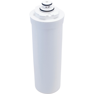 drinking water filter sydney - kitchen water filter sydney