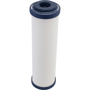 water filter melbourne - caravan water filters brisbane