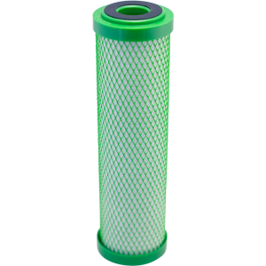 water filter replacement cartridges perth - house water filter adelaide