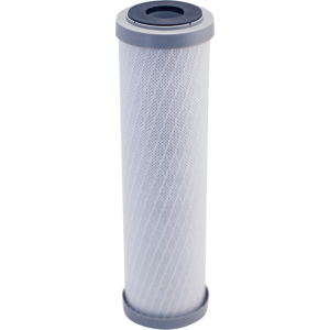 water filter replacement cartridges perth - pure water systems perth