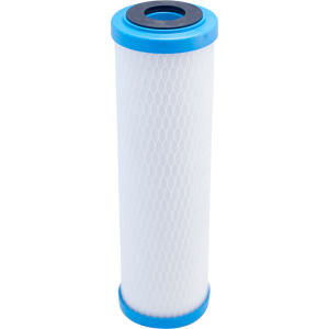 reverse osmosis water filter sydney - under sink water filter sydney