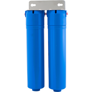 drinking water filter sydney - fridge water filter sydney