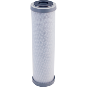 kitchen water filter brisbane - reverse osmosis filter brisbane - water filter replacement cartridges brisbane