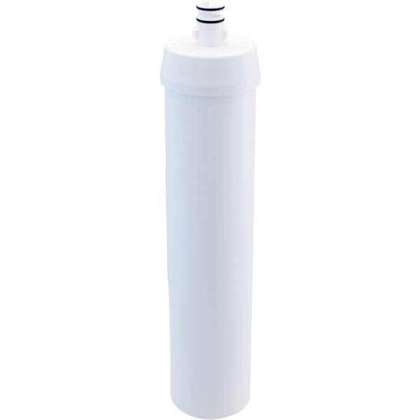 domestic water filter sydney - fridge filters sydney - kitchen water filter sydney