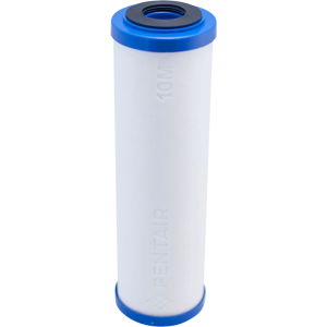 fridge water filter perth - portable water filter perth - house water filter perth