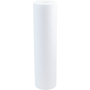 water filter replacement cartridges melbourne - reverse osmosis water filter melbourne