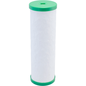 reverse osmosis water filter adelaide - fridge water filter adelaide