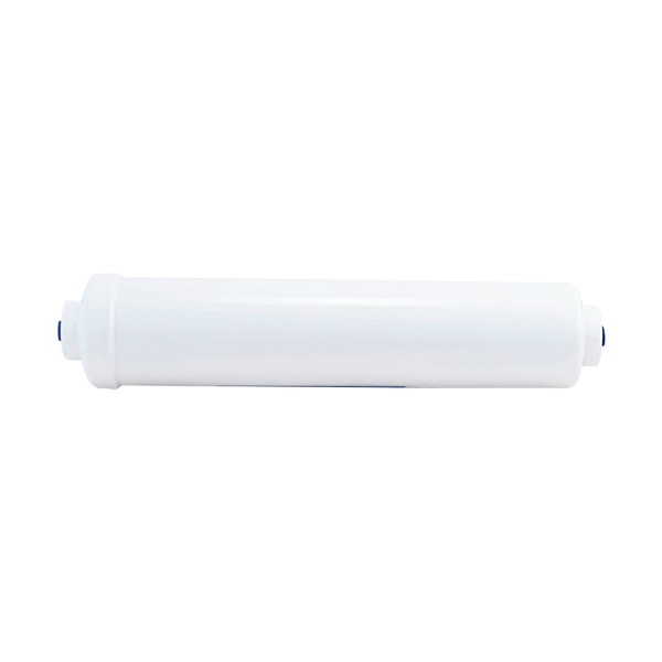 caravan water filters sydney - carbon water filter sydney - domestic water filter sydney